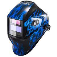Maska spawalnicza - Sub Zero - Easy