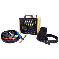 THF 230 P AC/DC, 00655