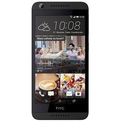 Desire 626 Dual marki HTC telefon komórkowy