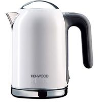 Kenwood SJM030