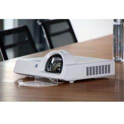 Projektor PT-ST10 marki Panasonic