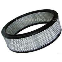 Filtr powietrza silnika Oldsmobile Silhouette 3,1