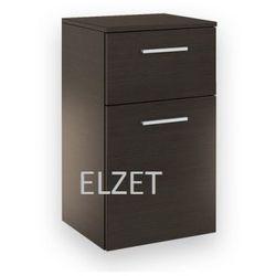 ELITA Kwadro Trufla komoda (półsłupek) 164479 - sprawdź w ELZET
