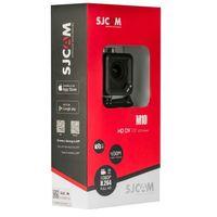 Kamera SJCam M10