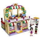 LEGO Friends, Pizzeria w Heartlake, 41311