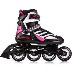 Pink marki Blackwheels