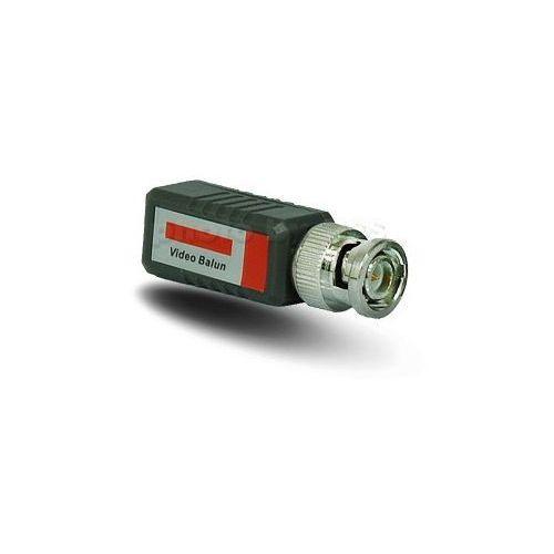 TRANSFORMATOR WIDEO TR-1C - produkt z kategorii- Transformatory
