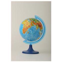 Zachem Globus fizyczny 110 mm - głowala od 24,99zł darmowa dostawa kiosk ruchu (5906727901314)