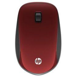 HP Z4000 - sprawdź w wybranym sklepie