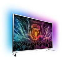 TV LED Philips 65PUS6521
