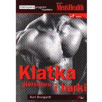 Klatka Piersiowa I Barki. Intensywny Program 6-Tygodniowy (2008)