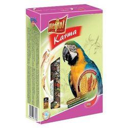 Vitapol Pokarm dla papug 800g [2700]