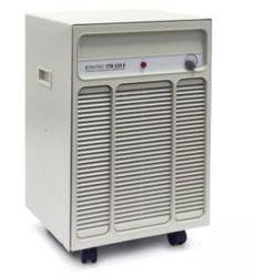 Osuszacz powietrza kondensacyjny Trotec TTK 120S