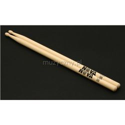 Vic Firth Nova 5B pałki perkusyjne - produkt z kategorii- Pałki perkusyjne