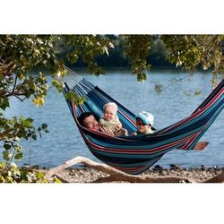 La siesta hamak currambera blue (4025122015738)