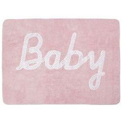 Dywan do Prania w Pralce Baby Petit Point Rosa - sprawdź w wybranym sklepie