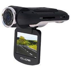 DriveCam DVR500 - wideorejestrator
