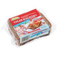 Mestemacher  250g chleb białkowy