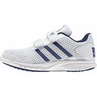 Buty dla dziecka Real Madryt (Adidas)