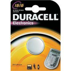 Duracell CR1616 3V (bateria elektryczna)