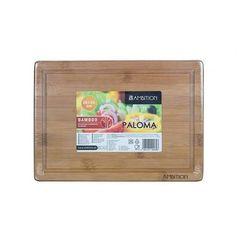 Deska Paloma bambus 28x20x1,5cm (śr. 260)