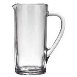 GIARDINO HORECA Dzbanek szklany 1.8 L