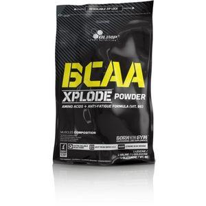 Olimp - BCAA XPLODE - 1000 g, 798