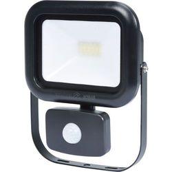 Reflektor smd led 20w z czujnikiem ruchu / 82846 / - zyskaj rabat 30 zł marki Vorel