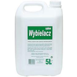 Wybielacz Yplon - 5 l (wybielacz i odplamiacz do ubrań)