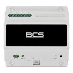 Bcs -adip adapter ip do programowania panelu bcs-pan1202s-2w bcs