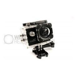 Kamera sportowa SJCAM SJ4000 WiFi v2.0 z kategorii kamery sportowe