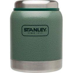 Termos Stanley Adventure obiadowy 414 ml 10-01610-007, 10-01610-007