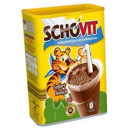 Kakao rozpuszczalne schovit 800 g wyprodukowany przez Domyślny
