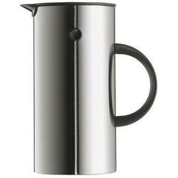Zaparzacz do kawy termiczny Stelton stal nierdzewna, 810