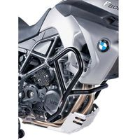 Gmole  do bmw f650gs 08-12, f700gs 12-17, f800gs 08-12 marki Puig