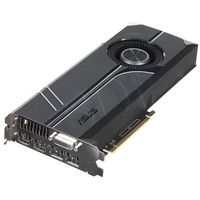 Asus GeForce CUDA GTX1070 TURBO 8GB DDR5 256BIT DVI/HDMI/DP - DARMOWA DOSTAWA!!! - produkt z kategorii- Karty