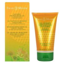 Frais Monde Face-Body Tan Prolonging Gel 150ml W Opalanie
