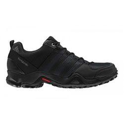 BUTY AX2 CP z kategorii Pozostałe obuwie męskie