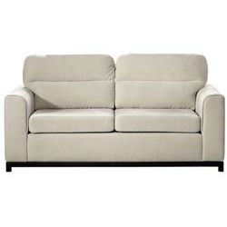 Cetros_new 3fbk sofa 3 osobowa marki Libro