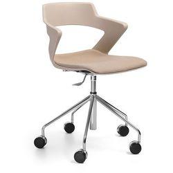 Krzesło obrotowe Bejot SKY_LINE SK 102 2N
