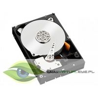 HDD 250GB RE 64MB SATAIII 7.2k RAID 5RZ