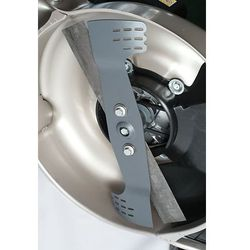 HRG 466 S KEX kosiarka producenta Honda