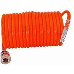Przewód ciśnieniowy a533091 (10 m) marki Pansam