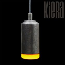 Lampa MinimaLed - StaraStal / Otak2, kup u jednego z partnerów