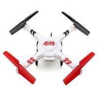 Quadcopter V686K 2.4GHz (kamera FPV WiFi 0.3MP HD, zasięg 150m)