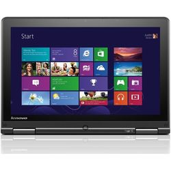 Lenovo ThinkPad  20DK001YPB