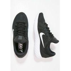 Nike Performance LUNAR SKYELUX Obuwie do biegania treningowe black/white/anthracite (buty do biegania)
