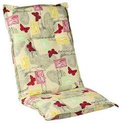 Poduszka na krzesło ogrodowe YEGO Teneryfa 1701-3