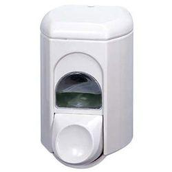 Dozownik na mydło w płynie 0,35 litra (5902023961236)