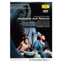 Strauss: Ariadne Auf Naxos - James Levine